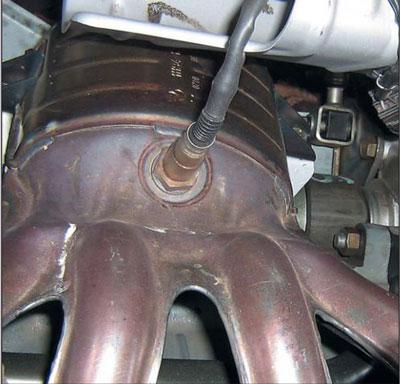 двигателем автомобилей ваз