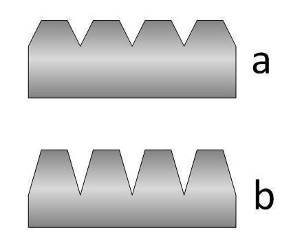 Удаляем натяжной ролик ремня