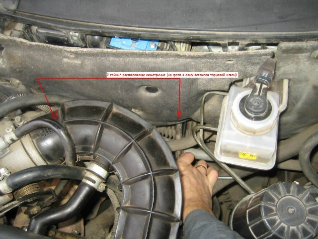 ваз 2107 инструкция по ремонту и эксплуатации