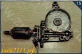 Ваз 2110 ремонт стеклоподъемника своими руками