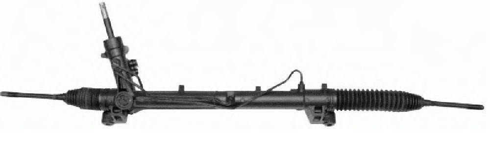 ремонт рулевой рейки тойота калдина ет 196