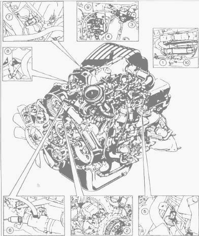 (epic) Форд Транзит
