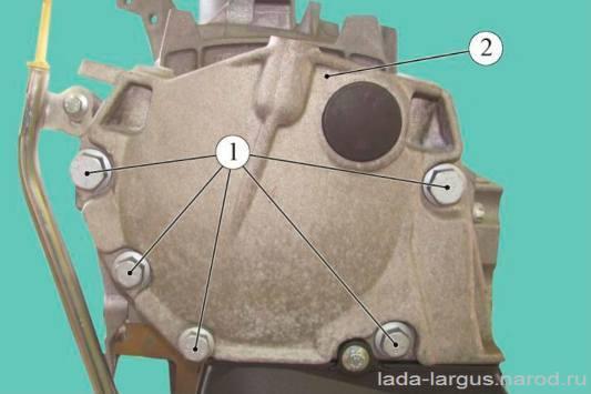 Ремонт блока цилиндров ваз 2112 16 клапанов