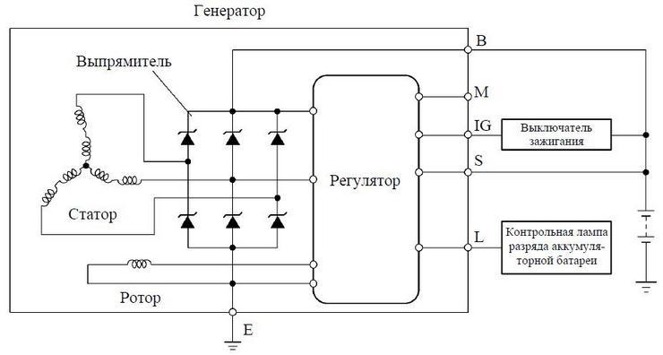437772-elektro-shema-001.jpg