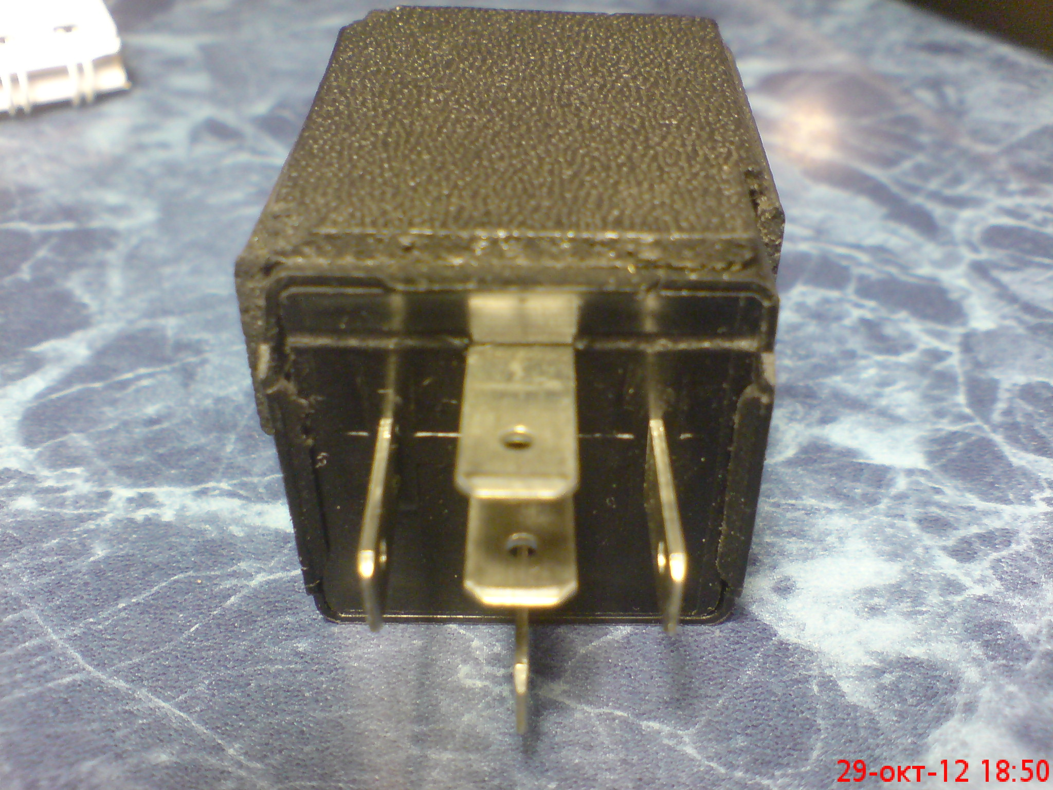Электродвигатели для автомобилей своими руками