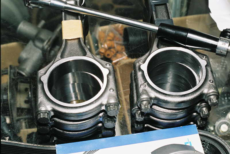 Лады Приоры двигатель
