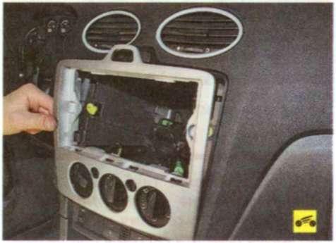 576135-ford-focus-2-manual- ...