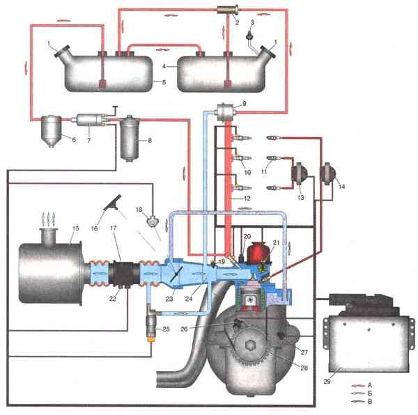 toplivniy-filtr-svoimi-rukami