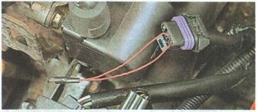 Фото №16 - как проверить катушку зажигания ВАЗ 2110 инжектор